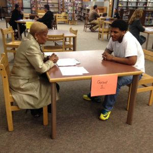 mock interviews 1
