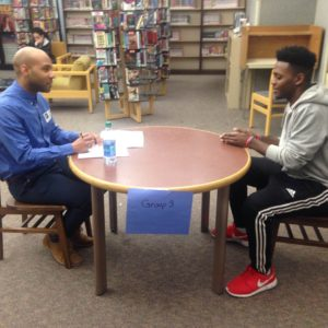 mock interviews 6